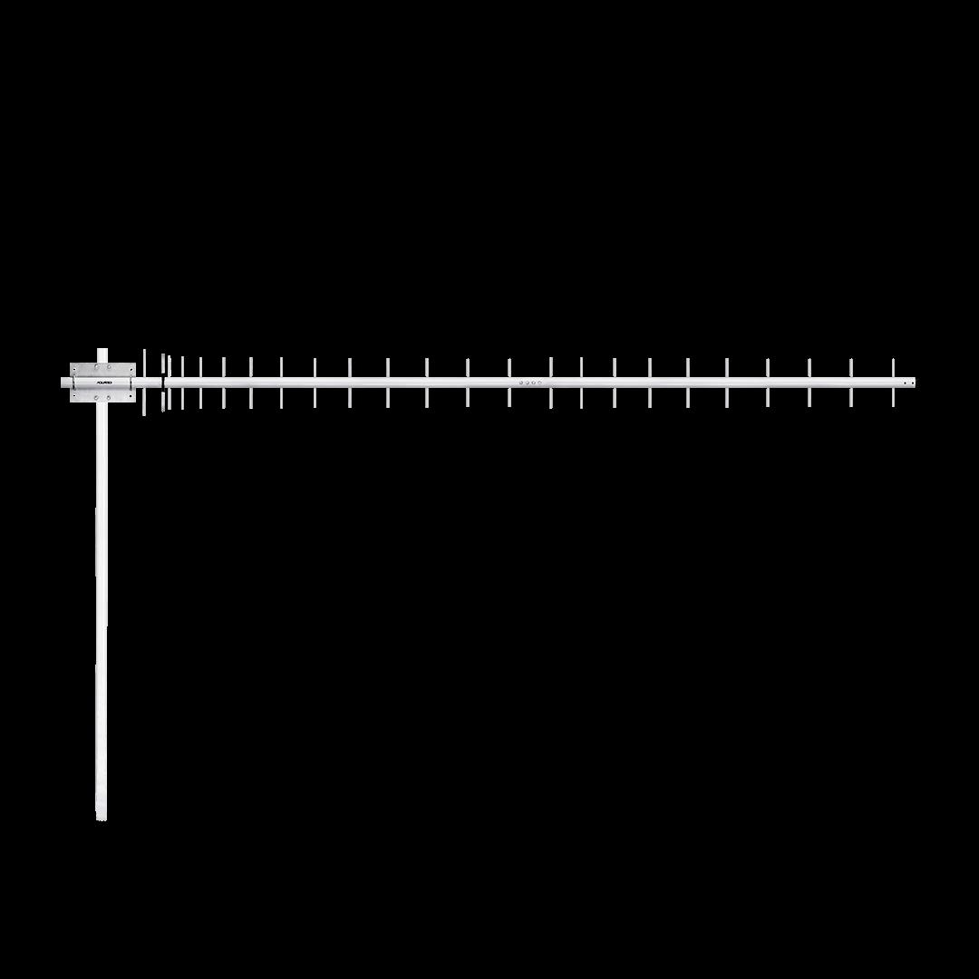 Antena Externa Celular 800MHz 20DB - CF-820
