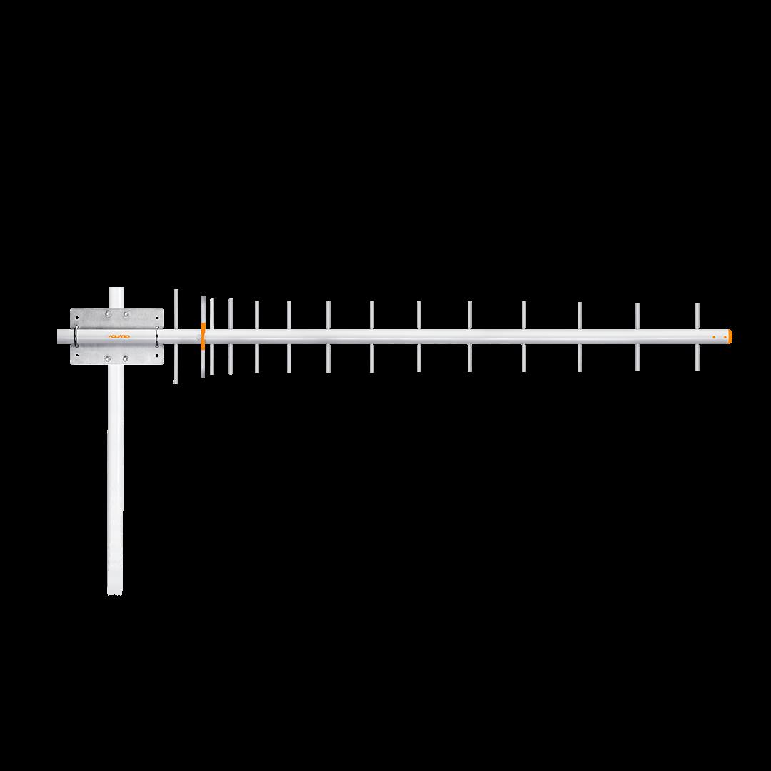 Antena Externa Celular 900MHz 17DB - CF-917