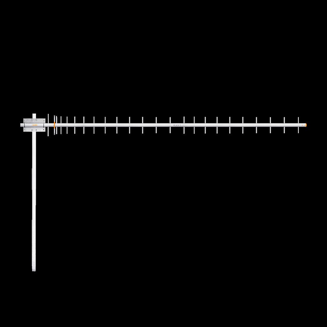 Antena Externa Celular 900MHz 20DB - CF-920