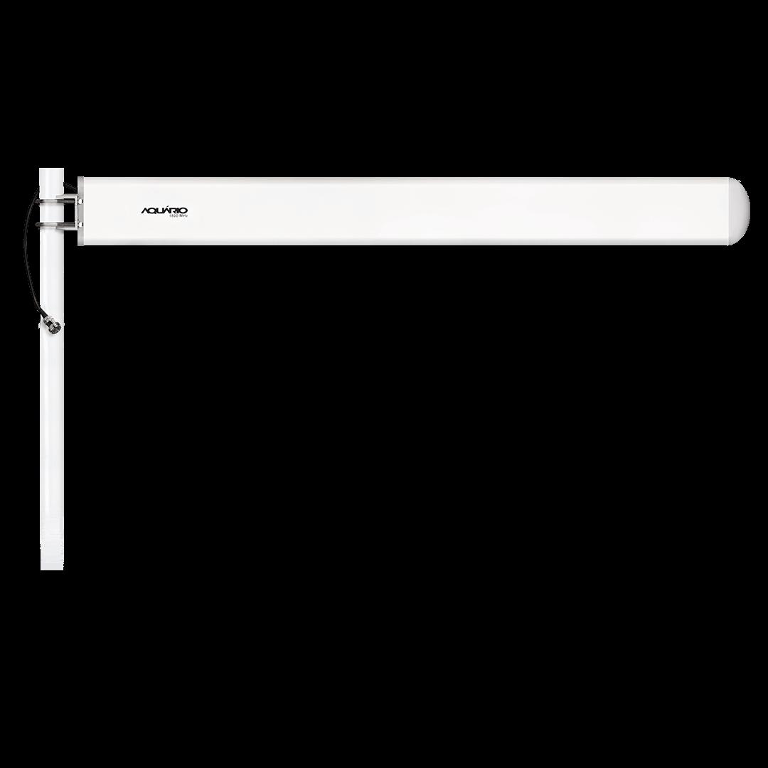 Antena Externa Celular 1800MHz 17DB - CF-1817