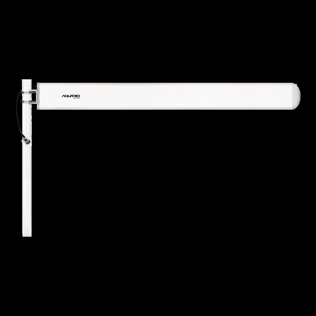 Antena Externa Celular Direcional 2100MHz 17DB - CF-2117