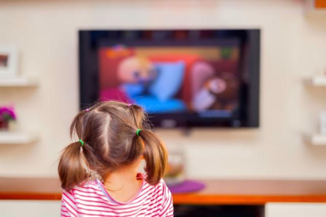 blog booster TV aquário