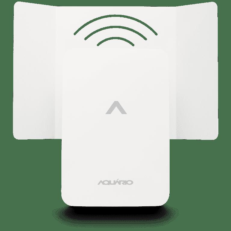 Modem 4G Externo Aquário CPE-4000 ft02